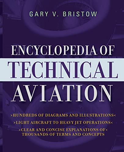 Download Encyclopedia of Technical Aviation 0071402136
