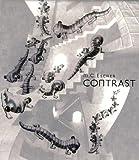 M.C.エッシャー CONTRAST [DVD]