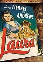 Laura (Fox Film Noir)