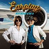 EARPLAY 〜REBIRTH 2〜 (通常盤)(特典なし)