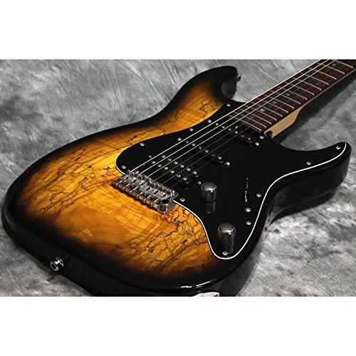 T's Guitars/DST Classic 22 Sunburst