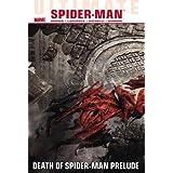Ultimate Comics Spider-Man Volume 3 (Ultimate Spider-man)
