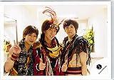 Love-Tune・【公式写真】・森田美勇人・・ジャニーズJr.・生写真【スリーブ付  29