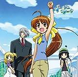 TVアニメ「ドージンワーク」オープニングテーマ 「いーじゃん!友情」