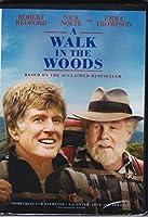 A Walk In The Woods [並行輸入品]