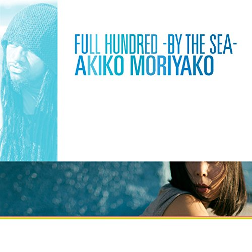 Full Hundred - by the sea