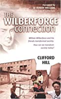 The Wilberforce Connection
