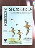 Shorebirds: An Identification Guide to the Waders of the World 画像