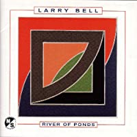 Cello Music By Larry Bell