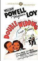 Double Wedding [DVD]