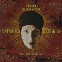 Goldenhead by Niki Duncan (2004-01-01)
