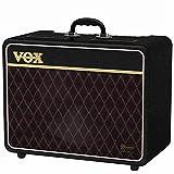 VOX ヴォックス ギターアンプ 真空管 コンボタイプ 15W Night Train NT15C1-CL クラシック