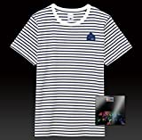 Boxer (Live In Brussels) [Tシャツ付セット・Mサイズ / 帯解説・歌詞対訳 / 国内盤] (4AD0097MRJP2)
