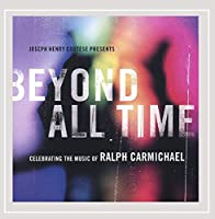 Beyond All Time