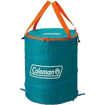 Coleman(コールマン) ポップアップボックス (2000015603)