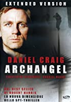 Archangel (Extended Version) [Italian Edition]