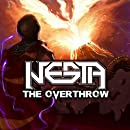 The Overthrow [Explicit]