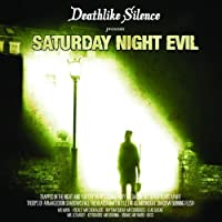 Saturday Night Evil