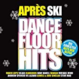 Apres Ski-Dancefloor H