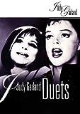 Judy Garland - Duets *** Europe Zone ***