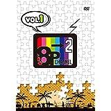 「8P channel 2」 Vol.1 [DVD]