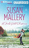 A Fool's Gold Christmas: Library Ediition (Fool's Gold Romance)