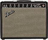 Fender アンプ '64 Custom Princeton Reverb®, 100V JP