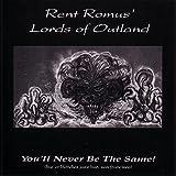 Rent Romus