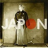 JAPON(初回生産限定盤)(DVD付)