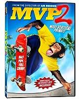MVP 2-MOST VERTICAL PRIMATE