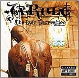 JA RULE-The last temptation by Ja Rule (2002-11-18)