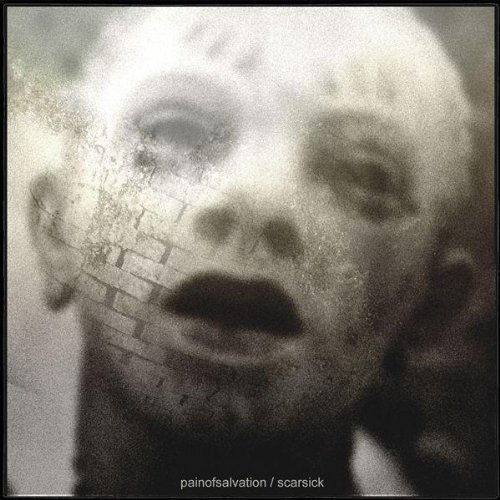 Scarsick / Pain Of Salvation