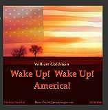 Wake Up! Wake Up! America!