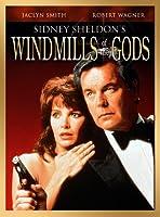 Windmills of the Gods / [DVD]