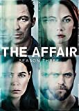 [DVD]Affair: Season Three