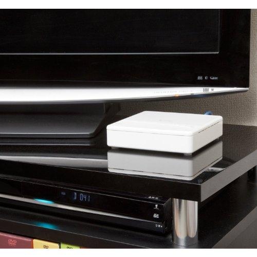 デジタルTVチューナー SB-TV02-WFPL