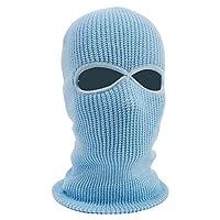 SZT フェイスカバー スキー用 スキー帽 フェイスカバー 自転車用マスク 防風 防塵 ネックウォーマー ネックガード フェイスカバー ヘッドバンド フェイスマスク 通気性 スポーツ、通学 男女兼用