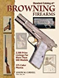 Standard Catalog of Browning Firearms 画像