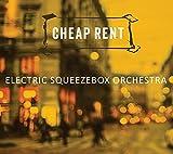 Cheap Rent