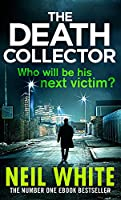 The Death Collector (Joe & Sam Parker 2)