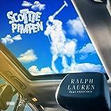 Ralph Lauren (feat. Fred Nice) [Explicit]