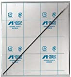 アネスト岩田 エアーブラシ用ニードル HP-TR/HP-TR1対応 98533640
