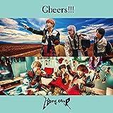Cheers!!! <Type-B>