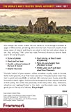 Frommer's Ireland 2019 (Complete Guides) 画像