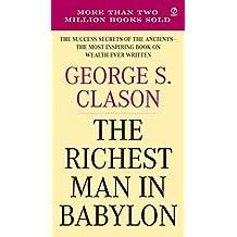 Richest Man in Babylon, The