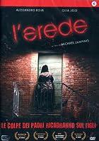 L'Erede [Italian Edition]