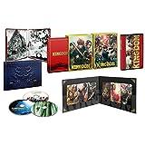 【Amazon.co.jp限定】キングダム ブルーレイ&DVDセット プレミアム・エディション