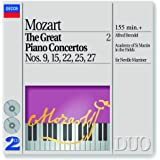 Great Piano Concerti 2