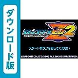 ロックマン ゼロ 2 [WiiUで遊べるゲームボーイアドバンスソフト][オンラインコード]
