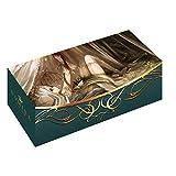 DOMINA ORIGINAL STORAGE BOX Dream